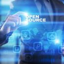 'Community-based' Open Source on the Rise