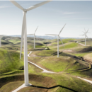 Google, DeepMind Target Machine Learning at Wind Energy