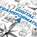 Digital Transformation via Modernization: Avoid Rip-and-Replace Disruption