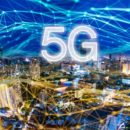 U.S. Seeks to Jumpstart 5G Software