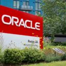 Atos, Google Cloud Bring HPC Servers to Oracle Database Workloads