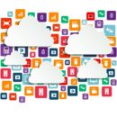 Multi-Cloud Seen Driving Managed Services