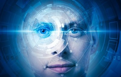 Facial Recognition's Big 3: Accuracy (without Bias), Speed and Size