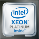 AI-Ready 2nd Generation Intel® Xeon® Platinum 9200 Processors Demonstrate Leadership Performance