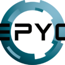 AMD Epyc CPUs Available on IBM Cloud Servers